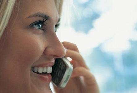 Как позвонить девушке, если вы боитесь