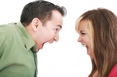 Женская манипуляция ревностью
