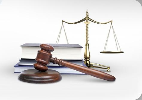 Как искать судебного исполнителя?