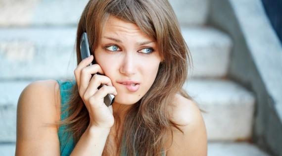 фото и номера телефонов девушек