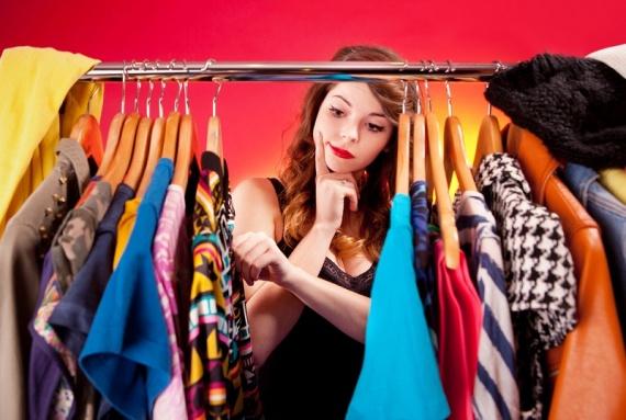 Как одежда влияет на человека