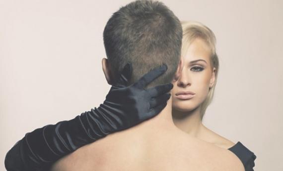 О чем должны молчать женщины