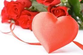 Секрет Дня всех влюбленных