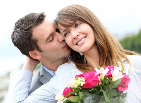 отношения, женитьба, мужчина с серьезными намерениями