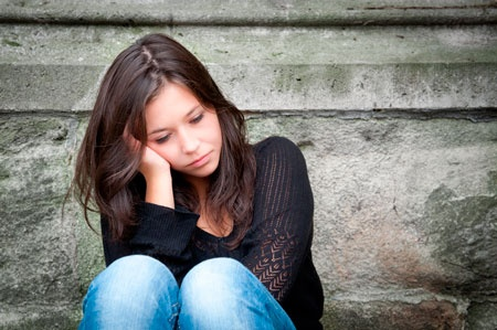Как правильно бороться с депрессией?