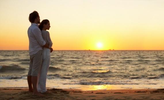 Создаем уют и комфорт в своей семье