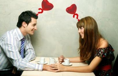 Как правильно одеваться девушке, чтобы познакомиться с парнем?