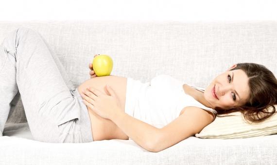 Как на психологическом уровне подготовиться к беременности?