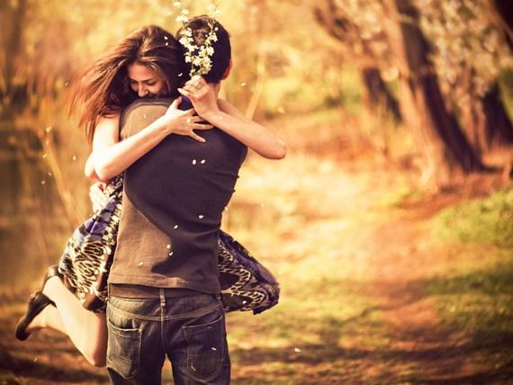 Как правильно одеваться, чтобы удивить своего любимого?