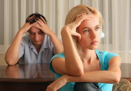 Как наиболее эффективно решать семейные проблемы?