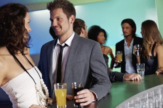 Что позволит увеличить ваши шансы на успешное знакомство с девушкой?
