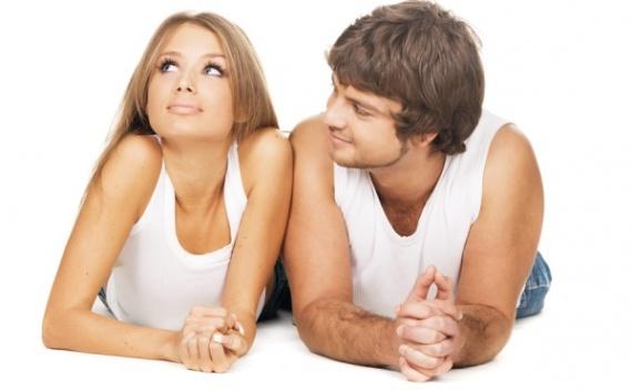 Влияет ли жена на судьбу супруга