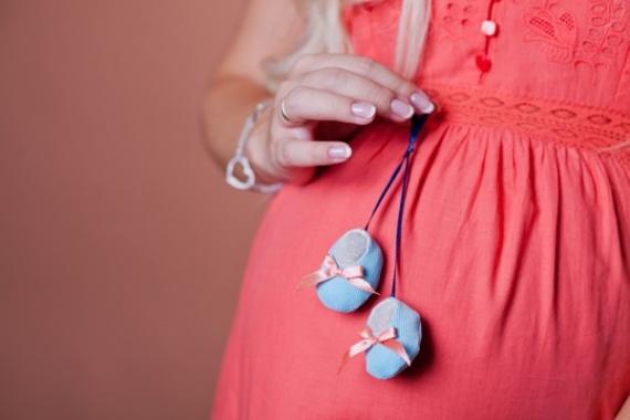 Как правильно подготовиться к беременности
