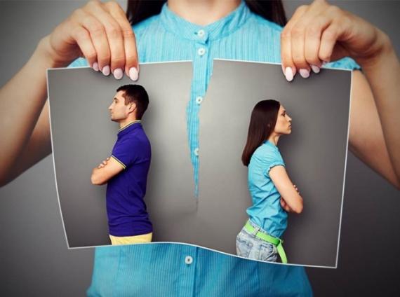 Как разобраться с проблемами в семье?
