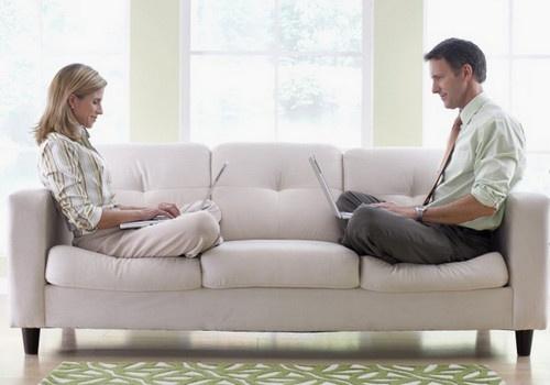 Как на психологическом уровне подготовиться к семейной жизни?