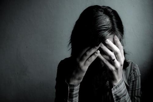 Как избавиться от психологической и физической зависимости?