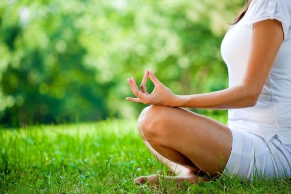 Каких правил нужно придерживаться, чтобы всегда оставаться здоровой?