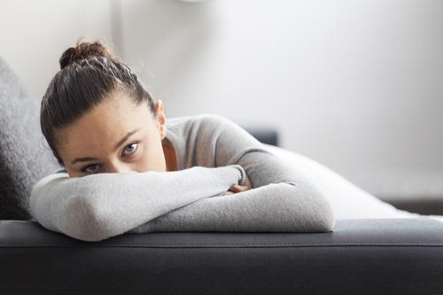 Что вас ожидает с психологической точки зрения во время беременности?