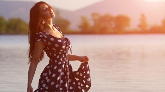 Как одежда влияет на отношения к вам со стороны других?