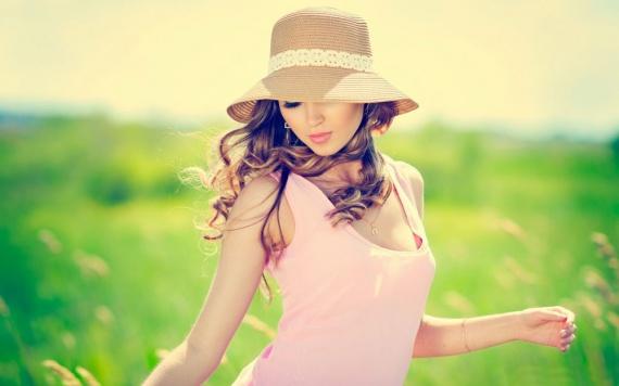 Как правильно одеваться, если вы хотите привлечь внимание мужчины?