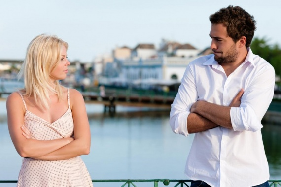 Какие свойства в мужчинах лучше всего ценят девушки?