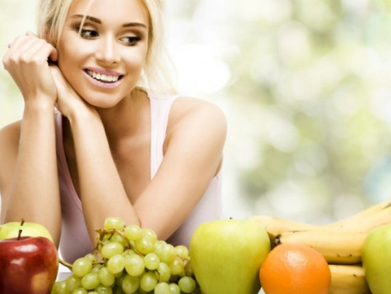 Как правильно следить за своим здоровьем?