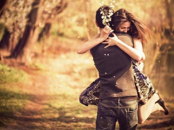 Как перейти на новый уровень своих отношений с молодым человеком?