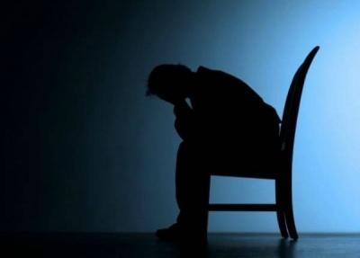 Что делать, если у вас плохое настроение?