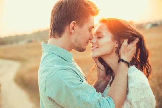 Как удивить своего любимого человека?