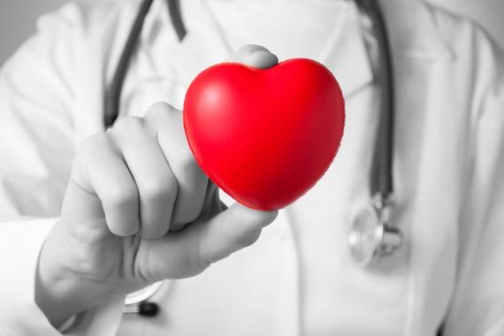 Что нужно для того, чтобы никогда не жаловаться на состояние своего здоровья?