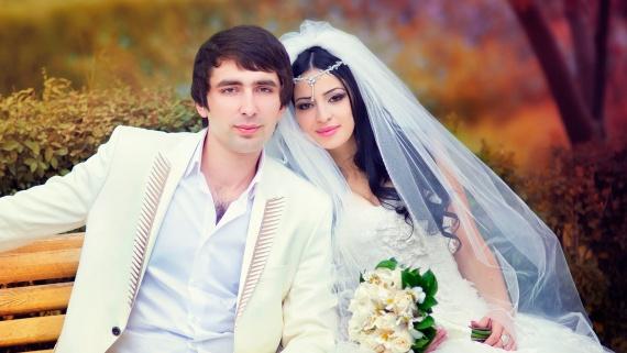 Как правильно подготовиться к свадьбе?