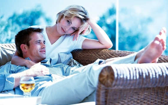 Как удерживать свои отношения с любимым на хорошем уровне?