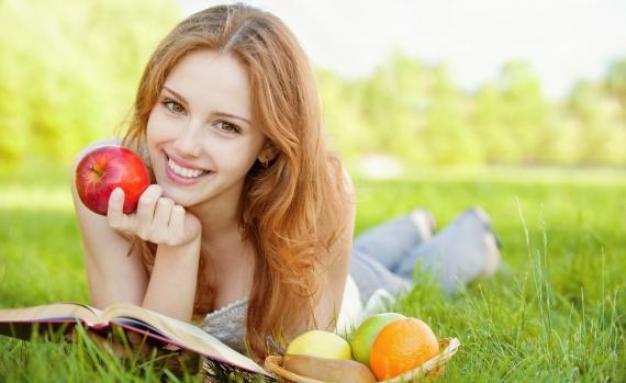 Улучшаем свое здоровье