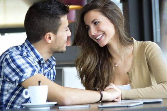 Учимся знакомиться с девушками. Внешний вид и повадки