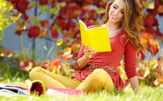 Как просто и эффективно улучшить свое настроение?