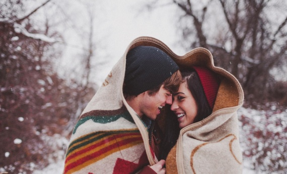 Следим за своим здоровьем. Подготовка к зиме с помощью одежды, отопления (накопительных водонагревателей) и теплоизоляции