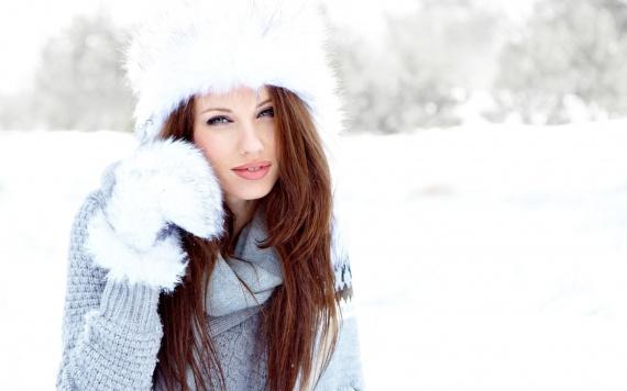 Как сохранить свое здоровье в зимнюю пору года?