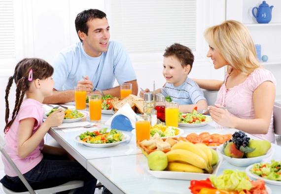 Что такое здоровый образ жизни и как ему следовать?