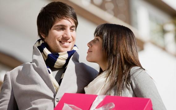 Как научиться разбираться в отношениях?