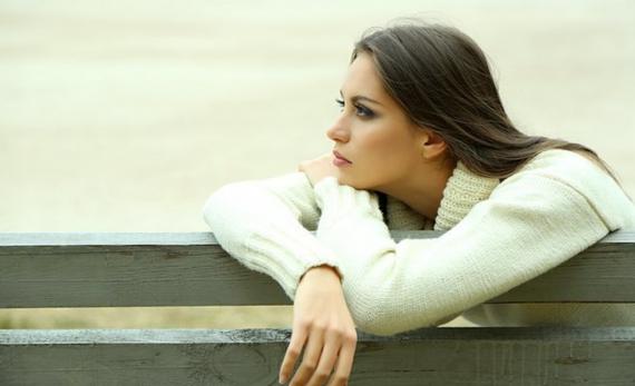 В каком случае вам может помочь консультация психолога?