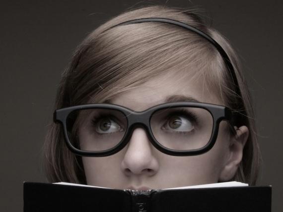 Могут ли мужчины по достоинству оценить ум женщины?