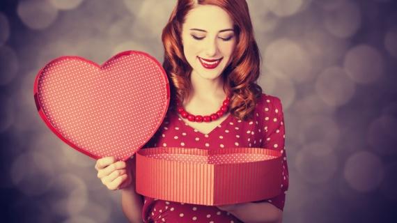 Как помириться с любимой девушкой? Секреты женской психологии