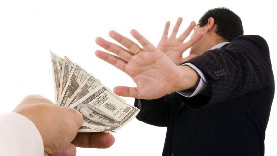 Как деньги влияют на психологию человека?