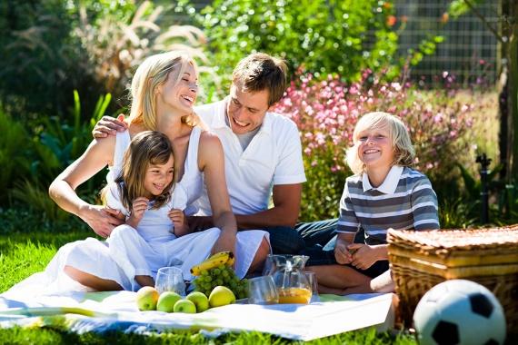 Правила здорового образа жизни, которым должен следовать каждый человек