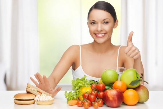 Избавляемся от своих проблем со здоровьем