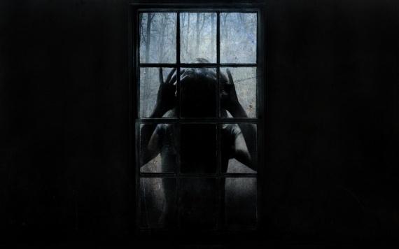 Как перестать бояться после просмотра фильма ужасов?