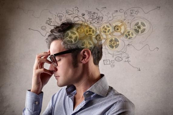 Улучшаем навыки концентрации
