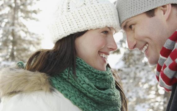 Как психологически подготовиться к посещению центра планирования беременности