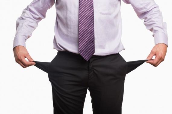 Как решить свои финансовые проблемы?