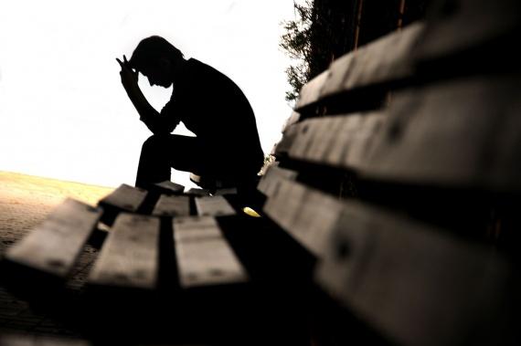 Советы мужчинам. Как улучшить свое настроение?